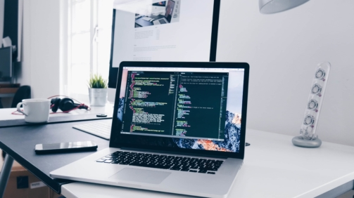 What is mobile development - Image
